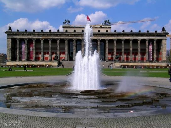 Altes Museum 7